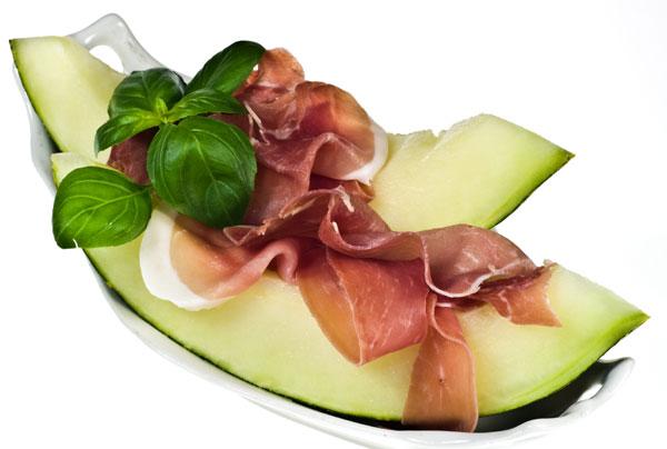 italien matkultur